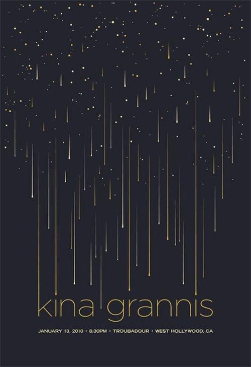 这次佳作赏析为大家带来25张外国创意海报设计.图片