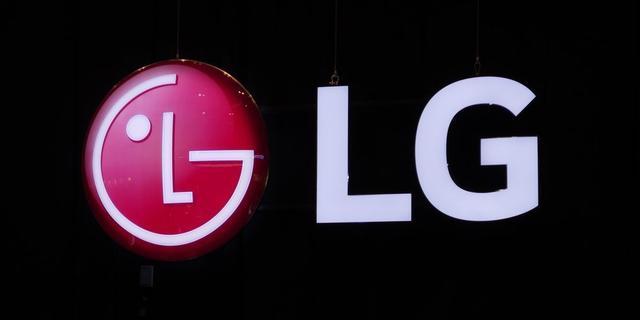 三星遭嘲讽 LG表示自己的G6电池绝不会爆炸
