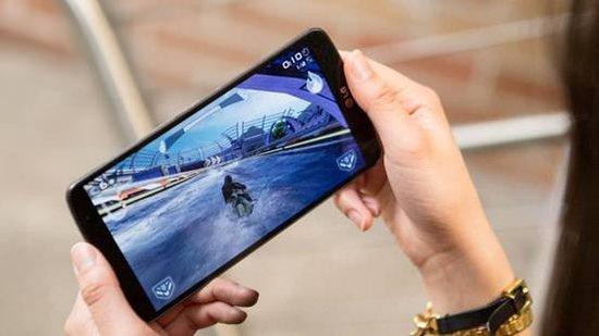 传LG将为明年发布的G Pro 3配备自家处理器