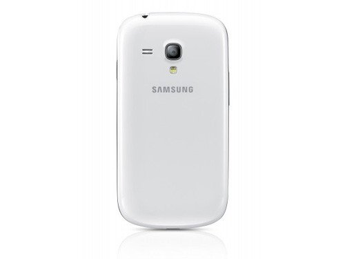 超值安卓 Galaxy SIII mini将破2000元