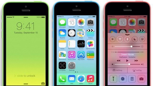 苹果担忧成真 FBI的iOS破解工具遭泄露