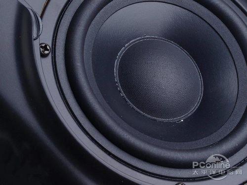 音响发烧友看过来 M-Audio声卡音箱推介