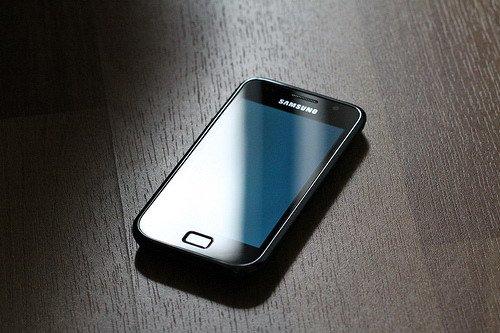 全球10佳Android手机排名  双核领衔