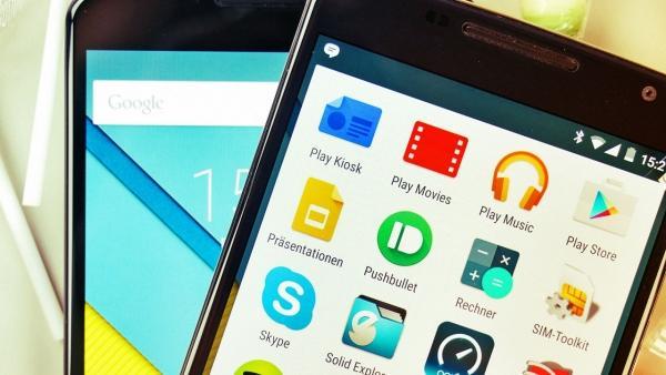 【壁上观】CM夺走Android的阴谋失败了?