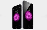 预告:国行iPhone 6/6 Plus明日凌晨0点开抢
