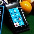 道听图说:诺基亚Lumia 800