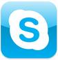 支持3G网络 Android版Skype