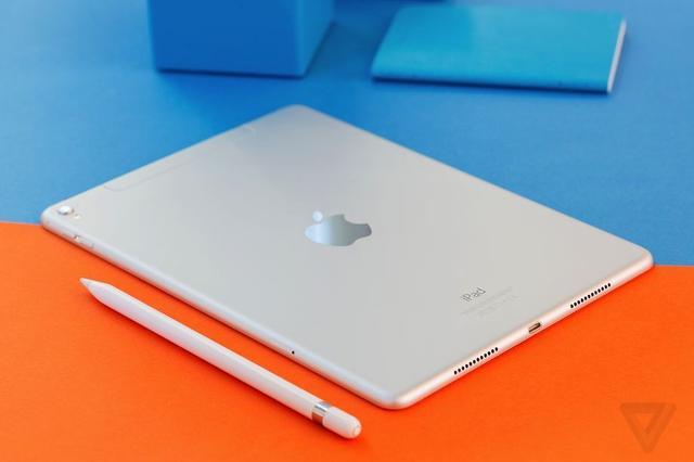 苹果新iPad要舍弃Home键?但厚度可能会增加