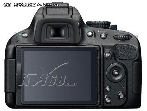 编辑点评:尼康单反相机D5100具备主流的性能配置,1620万像素、