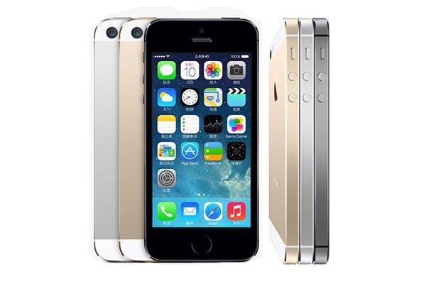 说没就没了?是什么让苹果放弃了黑色iPhone