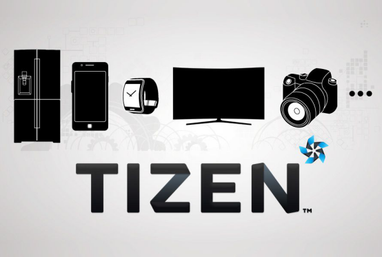 三星将发布Tizen 3.0系统 欲告别最烂系统称号