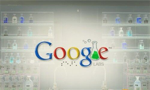 谷歌和李维斯合作推出智能夹克 摸摸就能操控手机