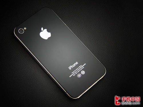 二手手机论坛淘机指南 iPhone4破3000