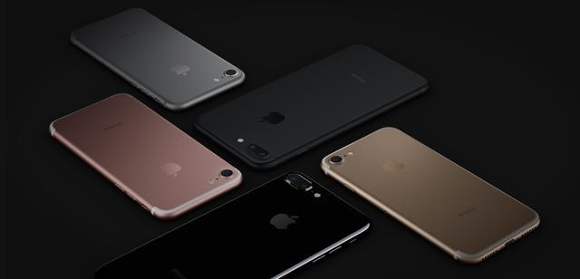 问世10年,iPhone改变你生活的十大变化!