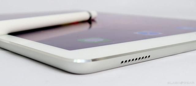 iOS 9.3正式版中有哪些值得期待的新特性