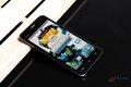 步步高vivo X1音质测试表现超iPhone 5