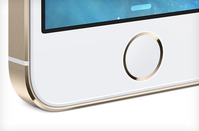 苹果打造蓝宝石玻璃供应链 再次甩开竞争对手