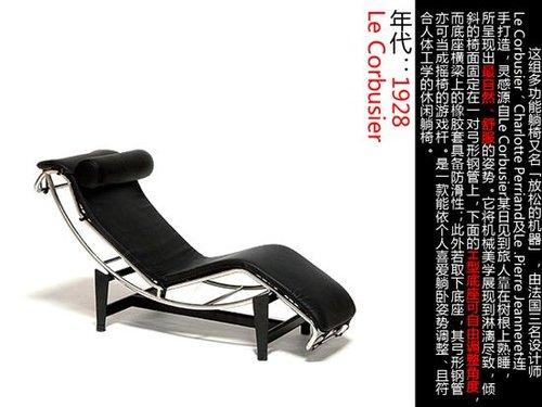 铁丝经典充气垫百年来钢管座椅回顾那个APP情趣用品送上面可以图片