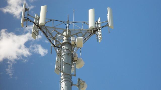未来5G网络生活到底什么样 麻省理工来告诉你