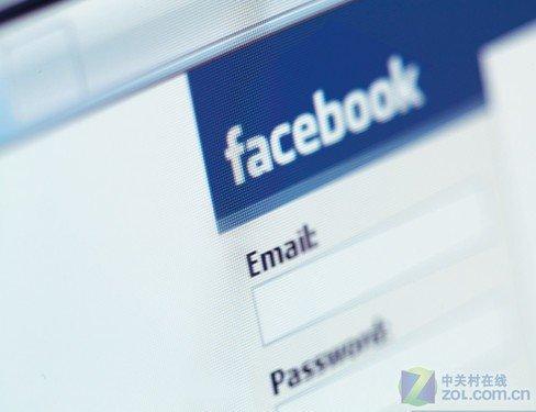 全触屏Facebook社交手机HTC Salsa评测