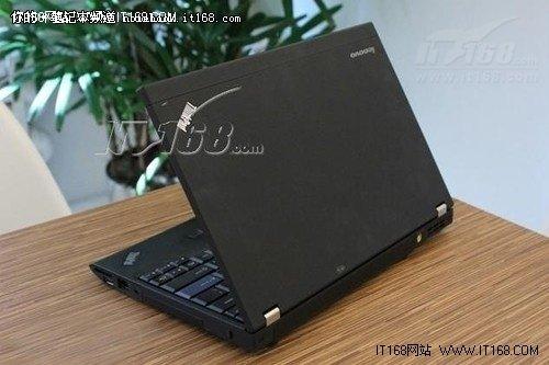 (重庆)强悍小黑 Thinkpad X220i仅6199