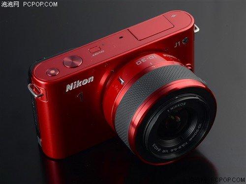 一周相机降价排行 佳能5D3价格有松动