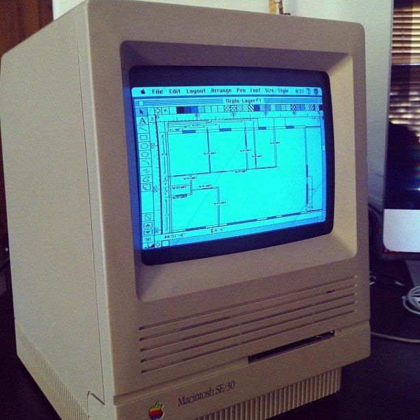 苹果秘密产品代号背后都有哪些趣事?的照片 - 12