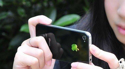 替代iPhone4拍照 轻巧出色卡片机推荐