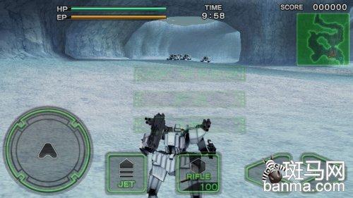 死亡扳机2安卓版_死亡扳机安卓_死亡扳机2安卓破解版