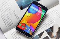 4月上市新机抢先看 HTC One M8火拼三星S5