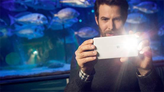 Surface Phone消息传闻汇总:融合PC手机双特性