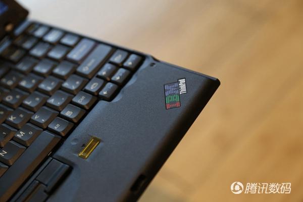 今天,我们复刻一台ThinkPad X62送给你!