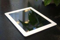 全新iPad真机