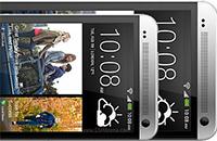 传HTC将推出两款新机Butterfly S和One mini
