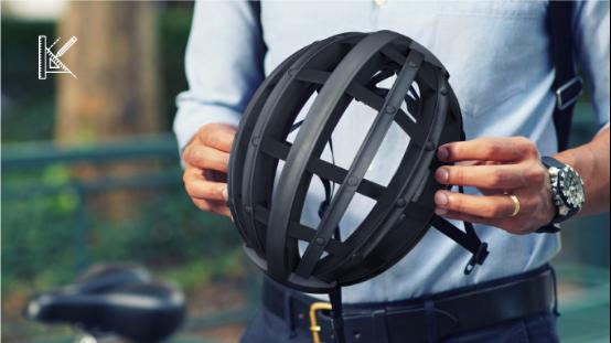 【玩出行@潮向】骑共享单车你得有这些装备才炫酷