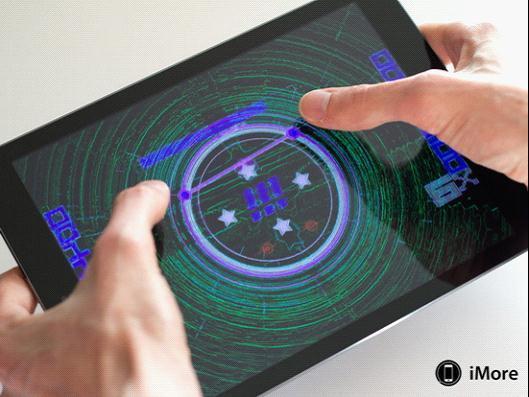 绝对良心应用 最佳无内购iPad动作游戏