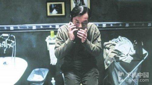 谁都有秘密 聊聊男女手机里的那点事儿
