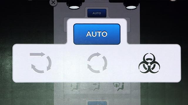 【老司机开车】过滤车内PM2.5 换滤芯和空净谁更靠谱