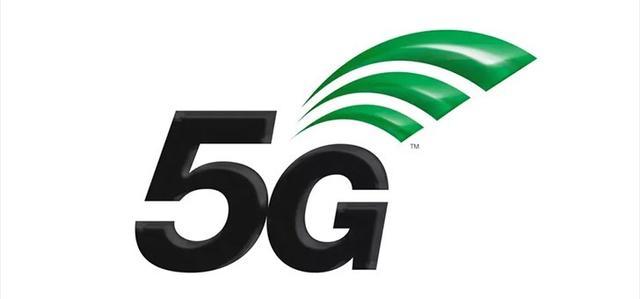 标志5G网络时代正式开启?官方Logo正式公布