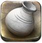 一起做陶瓷:Android手机也能玩DIY