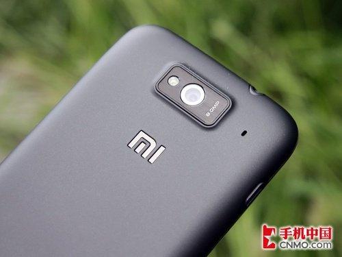 手机中国:小米手机速度给力系统稳定