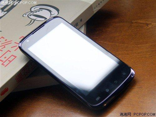 全球最便宜双核手机 小辣椒第二轮预售