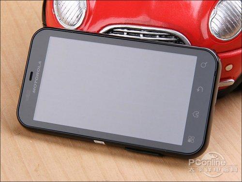 五款近期涨价热门手机盘点 入手需谨慎