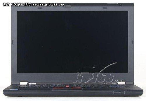 热销轻薄商务笔记本推荐 首选小黑T420s