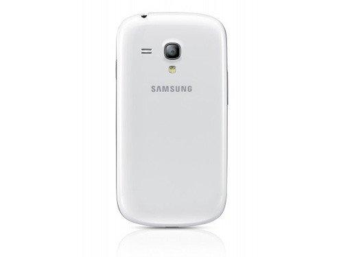 超值安卓机 Galaxy SIII mini仅2099元