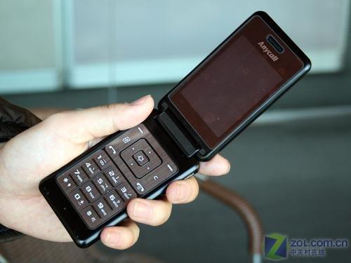 七月热门手机降价排行 最高跌价800元