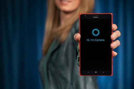 你试过吗?用Cortana可语音控制智能家居设备