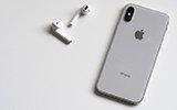 新iPhone X配置曝光