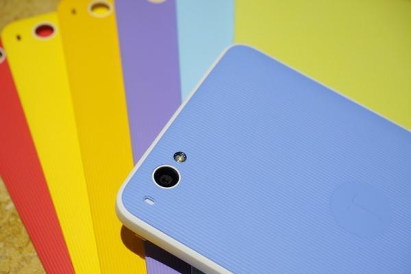 坚果手机特别版要来了!10月19日发布