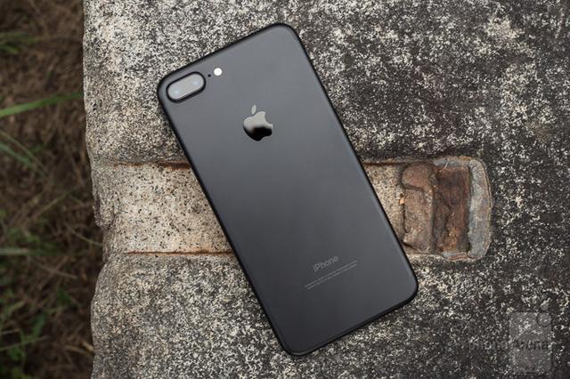 卖1000美元?对抗S8?苹果靠这四个技术